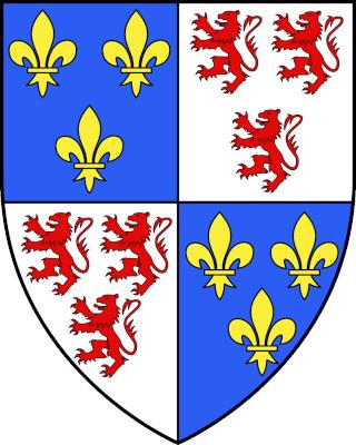 Repères historiques : Picardie Picard10