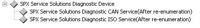 CAN CLIP et Température boite auto - Page 2 Clip_d10