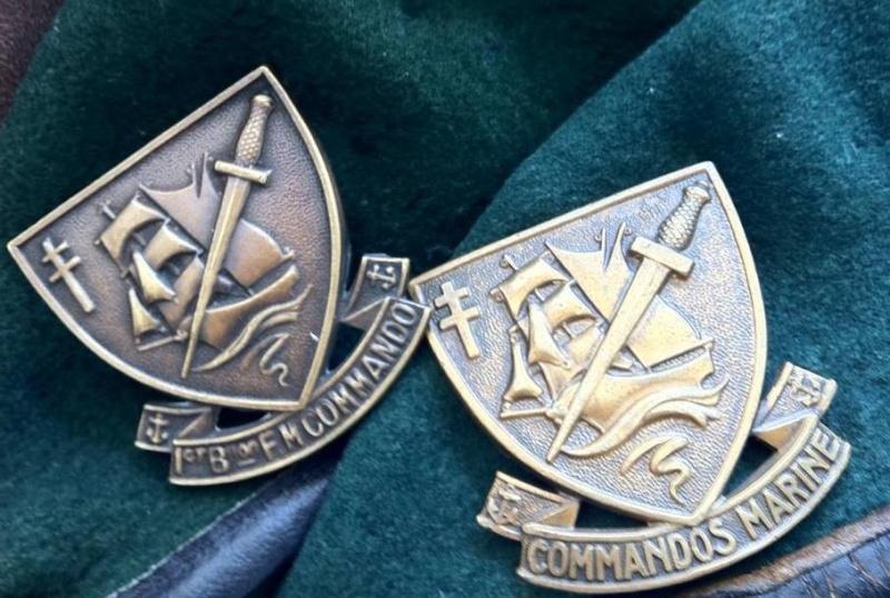 Présentation de Sgt Tomroudaut. 98366410