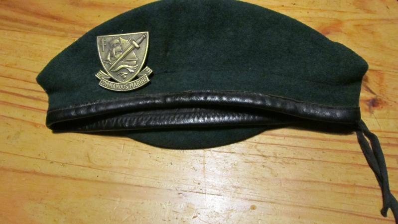 Présentation de Sgt Tomroudaut. Img_1510