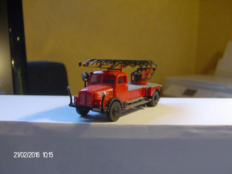 Lösch- u. Tanklöschfahrzeuge der DDR-FW aus Hartmuts Sammlung 00112