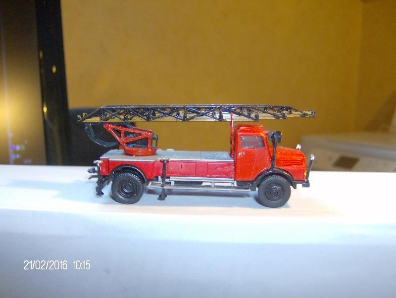 Lösch- u. Tanklöschfahrzeuge der DDR-FW aus Hartmuts Sammlung 00211