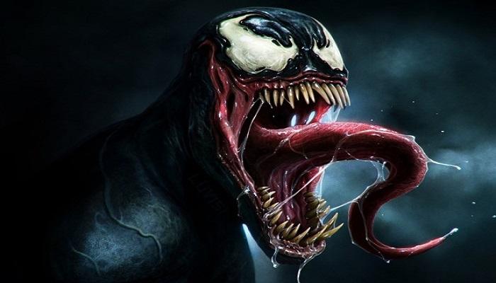 Venom (October 5, 2018) Venom10