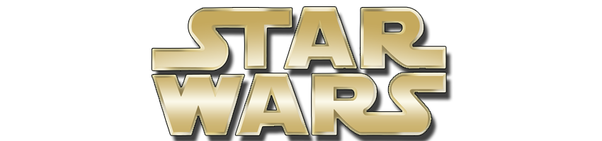 Star Wars: RPG Online