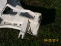 Lots of 77-79 Parts New and Used - Page 7 100_1721