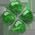 Fée Leprechaun => Diamant Trèfle Clover10