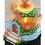 Arbre Boulet de Canon => Fruit Boulet de Canon Fairyg11