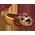 Habitat Lion => Crinière Lion Knitte11