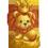 Habitat Lion => Crinière Lion Lionca12