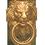 Cheval Leprechaun Liondo10
