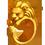 Habitat Lion => Crinière Lion Lionje10