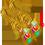 Cheval Leprechaun Luckyg17