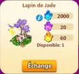 Lapin de Jade Sans_105