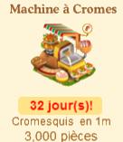 Machine à Cromesquis Sans_t75