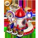jouet* - Machine à Jouet  Spacet11