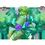 Le Buisson des Vers à Soie Stpatr11
