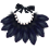 Pégacorne Perle Swanfe10