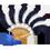 Lac des Cygnes => Plume de cygne Swanfe11
