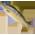 L'étang à poissons [Dans le jardin fermier et aquatique] Walley10