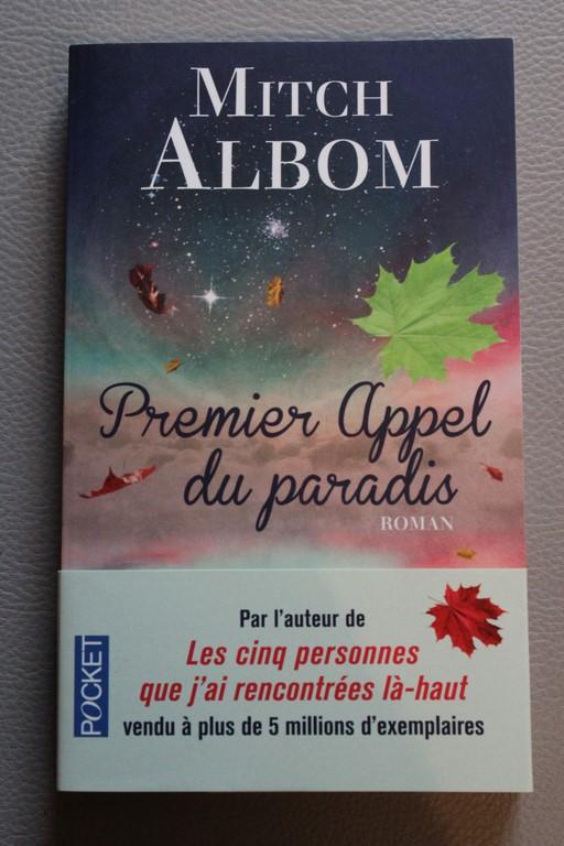 [Albom, Mitch] Premier appel du Paradis Albom_11