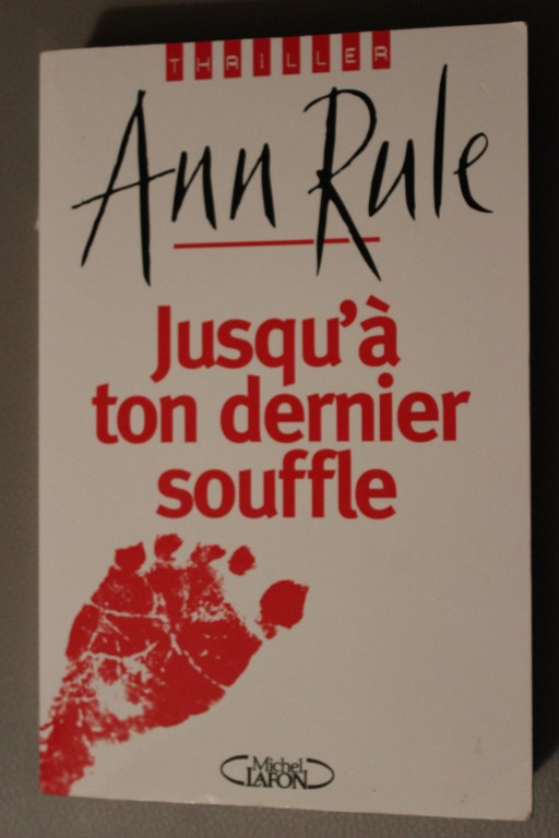 [Rule, Ann] Jusqu'à ton dernier souffle Rule_a10