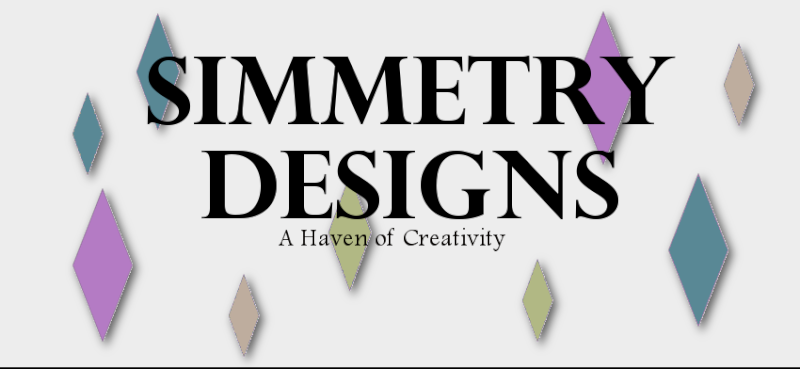 Simmetry Design: Project Banner - Winner Announced! - Page 3 Simmet10
