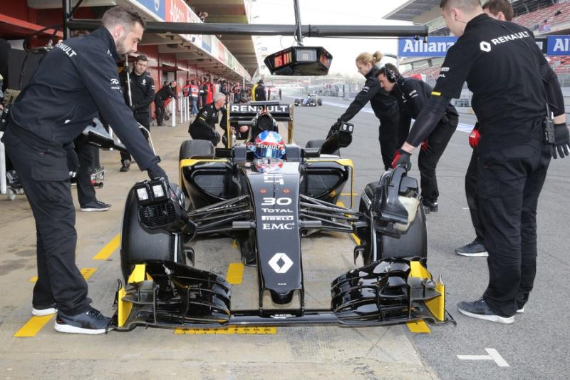 Formula 1 World Championship #F1 - Page 4 0amkkz10