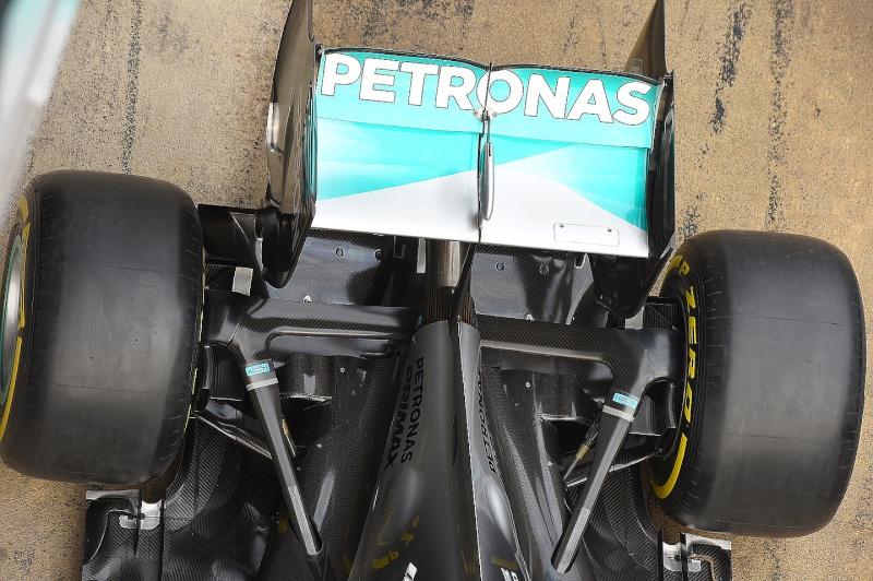 Formula 1 World Championship #F1 - Page 4 0uqq1i10