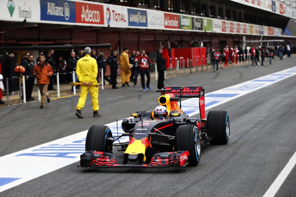 Formula 1 World Championship #F1 - Page 5 16f1wt14