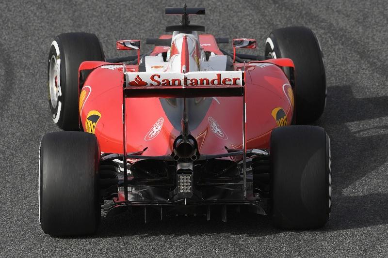 Formula 1 World Championship #F1 - Page 4 A8uvbl10