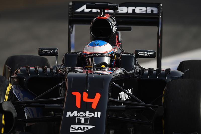 Formula 1 World Championship #F1 - Page 4 Bcdotf10