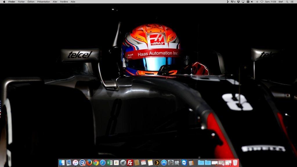 Formula 1 World Championship #F1 - Page 5 Captur10