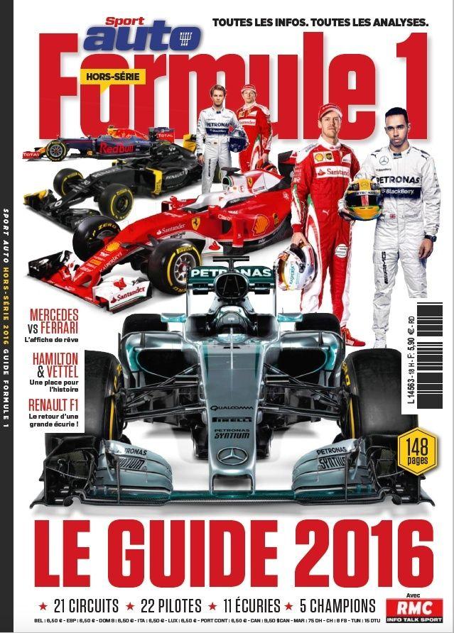 Formula 1 World Championship #F1 - Page 6 Captur11