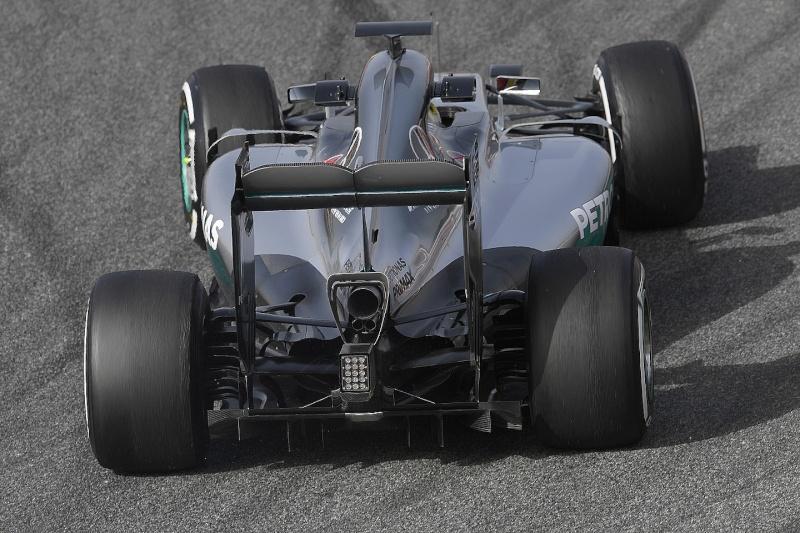 Formula 1 World Championship #F1 - Page 4 Ddmjjc10
