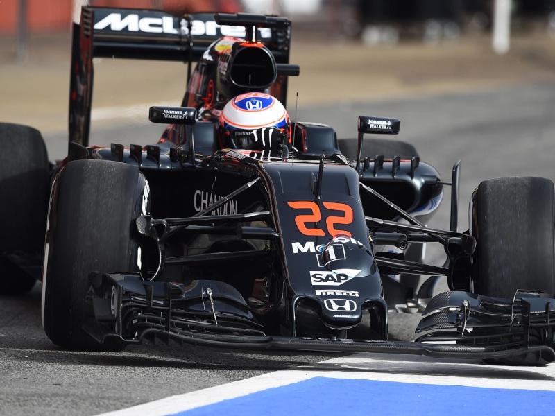 Formula 1 World Championship #F1 - Page 4 Dwaicz10
