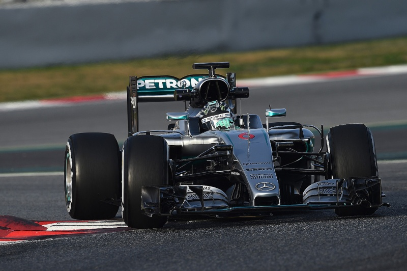 Formula 1 World Championship #F1 - Page 4 Frliko10