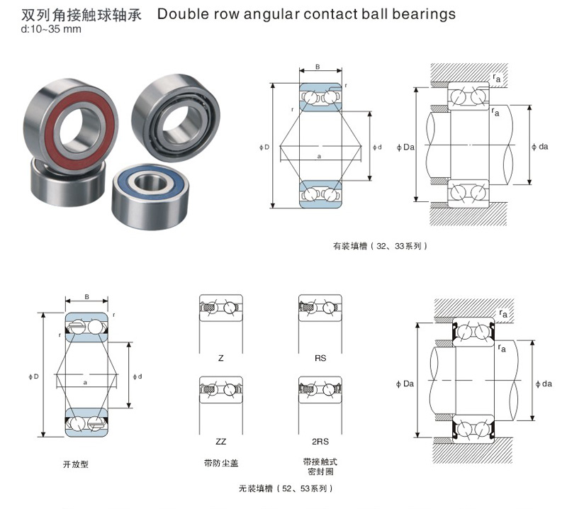 K100 and K75 front wheel bearing preload Drawin10