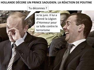 La France lutte avec efficacité contre le terrorisme ! Cid_9410