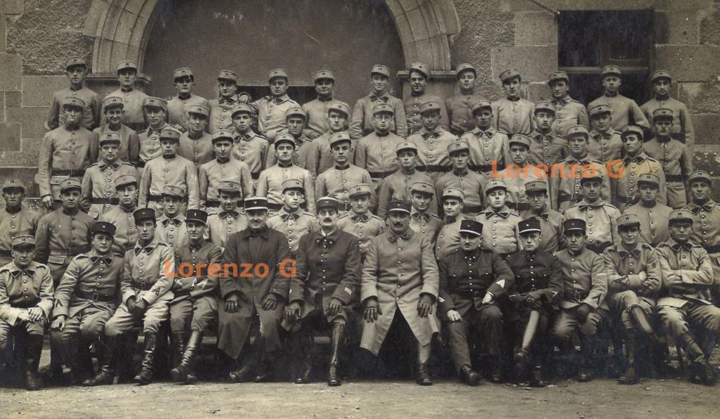 régiments artillerie en bretagne : le 10e RA et le 28e RA 10_reg10