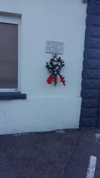 plaque commémo Pompey 20180910