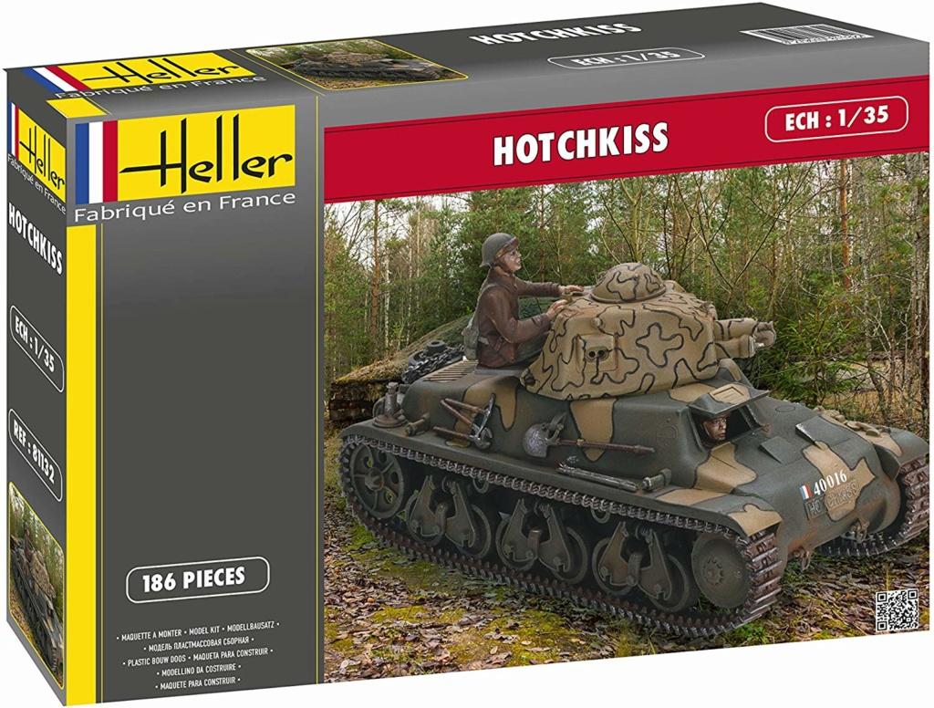 Maquettes HELLER 91c8ob11
