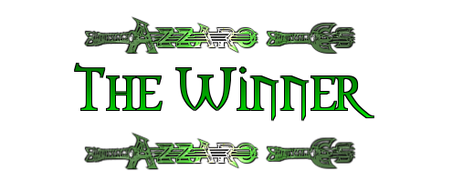 Azzaro Counter-Strike ~> PASSION FOR GAMING - Pagina 3 The_wi12
