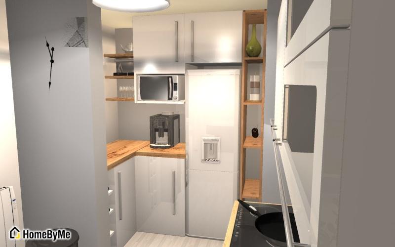 potrapio1 nouvel appartement o tout est refaire page 3. Black Bedroom Furniture Sets. Home Design Ideas