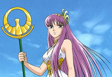 Bon anniversaire athenais  Athena12
