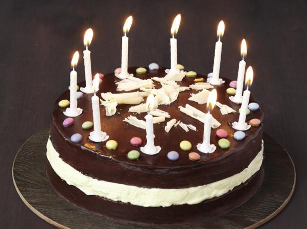 Joyeux anniversaire Go.seb ! Gateau10