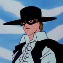 Gregy Présentation Zorro_12