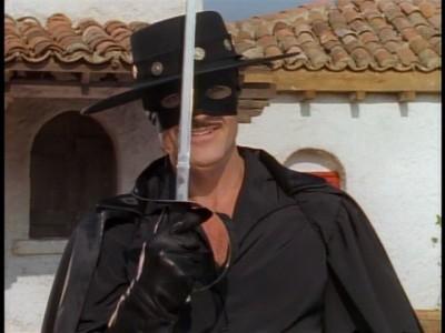 Grahald le petit nouveau  Zorro_14