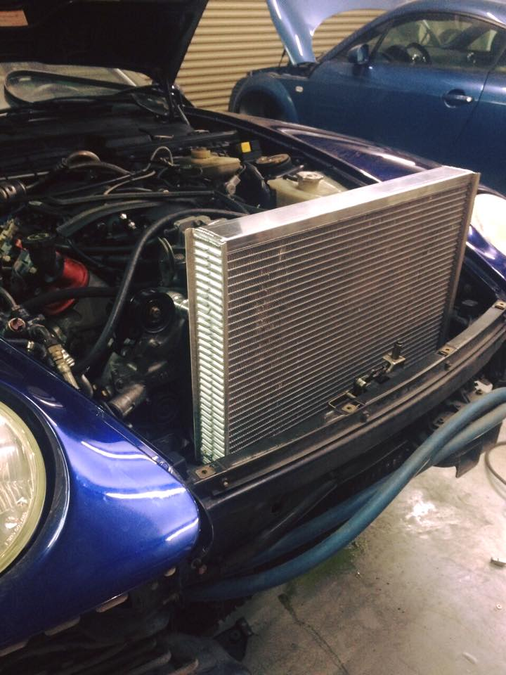 Building a LS1 968 track day project car  - Page 3 12803010