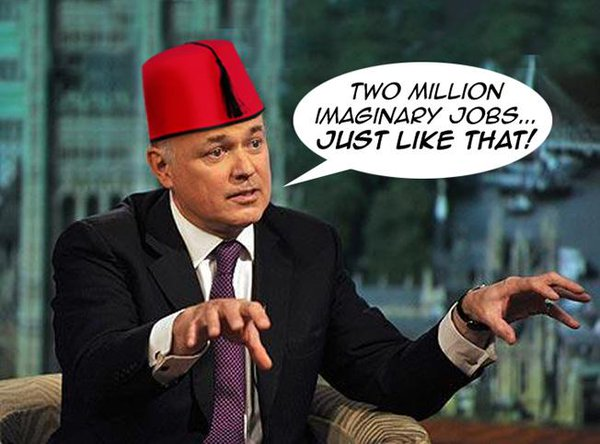 Iain Duncan Smith - Page 10 Ids_im10