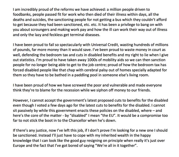 Iain Duncan Smith - Page 10 Ids_sp16